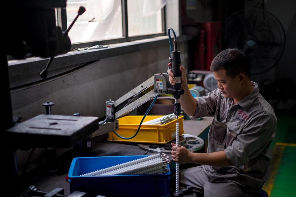 Dung ngac nhien neu iPhone sap 'made in Vietnam' hinh anh 4
