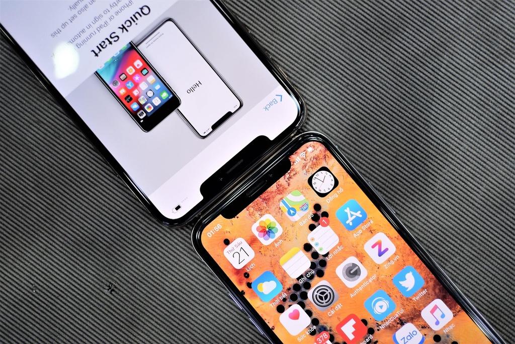 Dieu iPhone nen hoc ngay Android de tot hon hinh anh 4