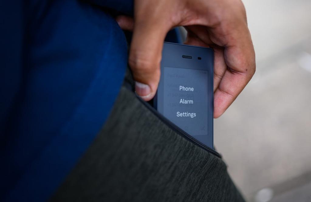 Chiec dien thoai nay giup toi cai nghien smartphone sau 1 tuan hinh anh 5