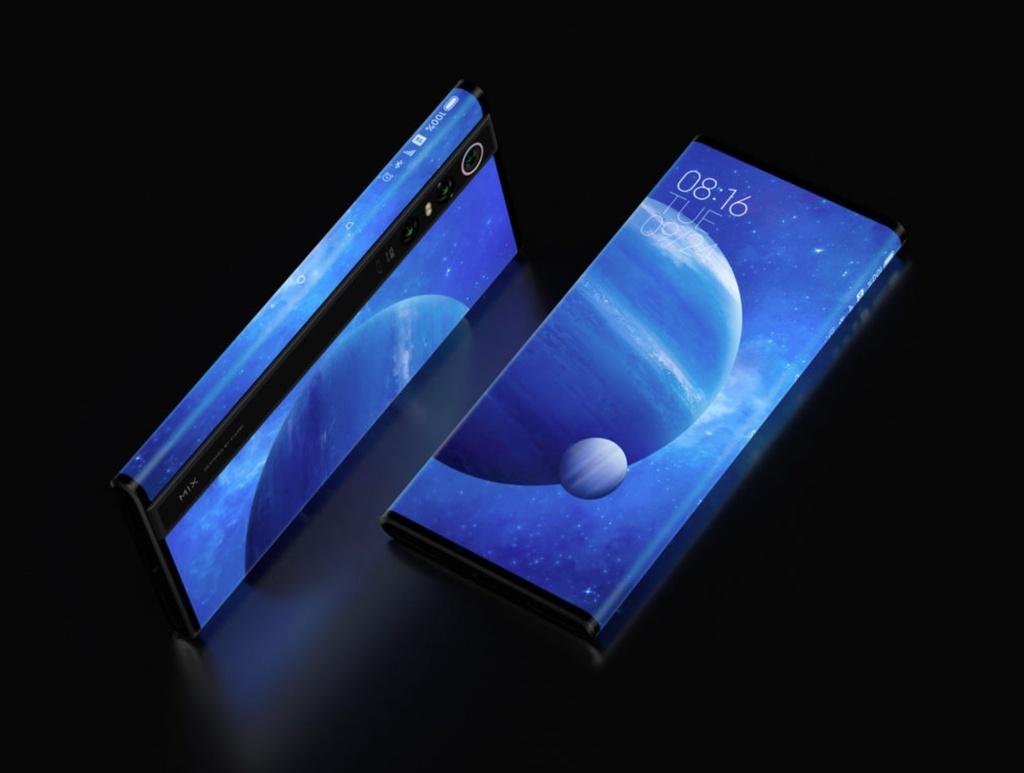 Vi sao Xiaomi chi 70 trieu USD lam chiec smartphone khong tuong? hinh anh 1