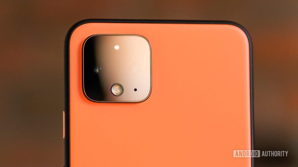 Vi sao camera iPhone, Pixel 12 MP chup dep hon Xiaomi 108 MP? hinh anh 4