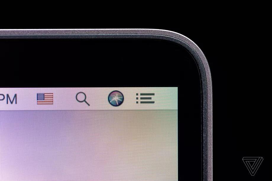MacBook Pro 16 inch ra mat - ban phim moi, gia toi da 6.100 USD hinh anh 11