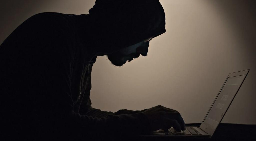 Australia muốn ngăn trẻ em truy cập web khiêu dâm bằng hệ thống nhận khuôn mặt. Ảnh: Bloomberg.