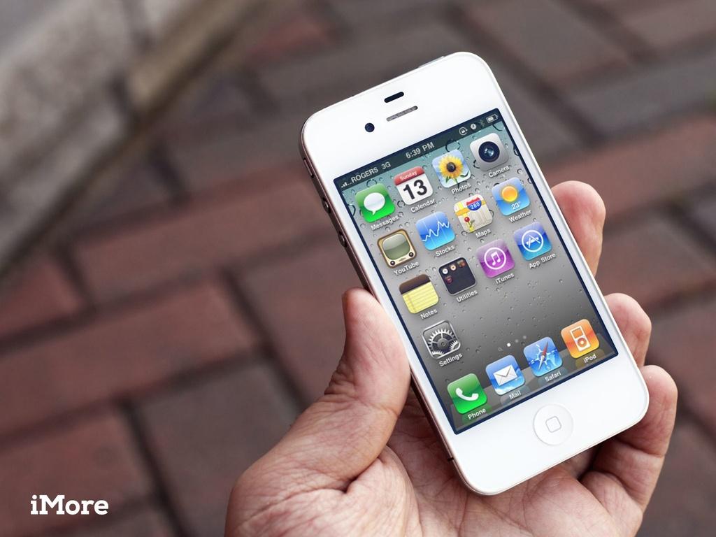 iPhone 4, Tinder va nhung khoanh khac cong nghe an tuong nhat thap ky hinh anh 3 Z14016122019.jpg