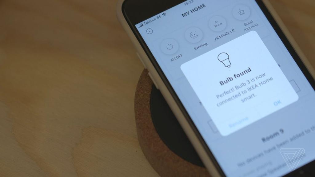 Quen smartphone di, cong nghe nam 2020 thu vi hon ban nghi hinh anh 1 Z02002012020.jpg