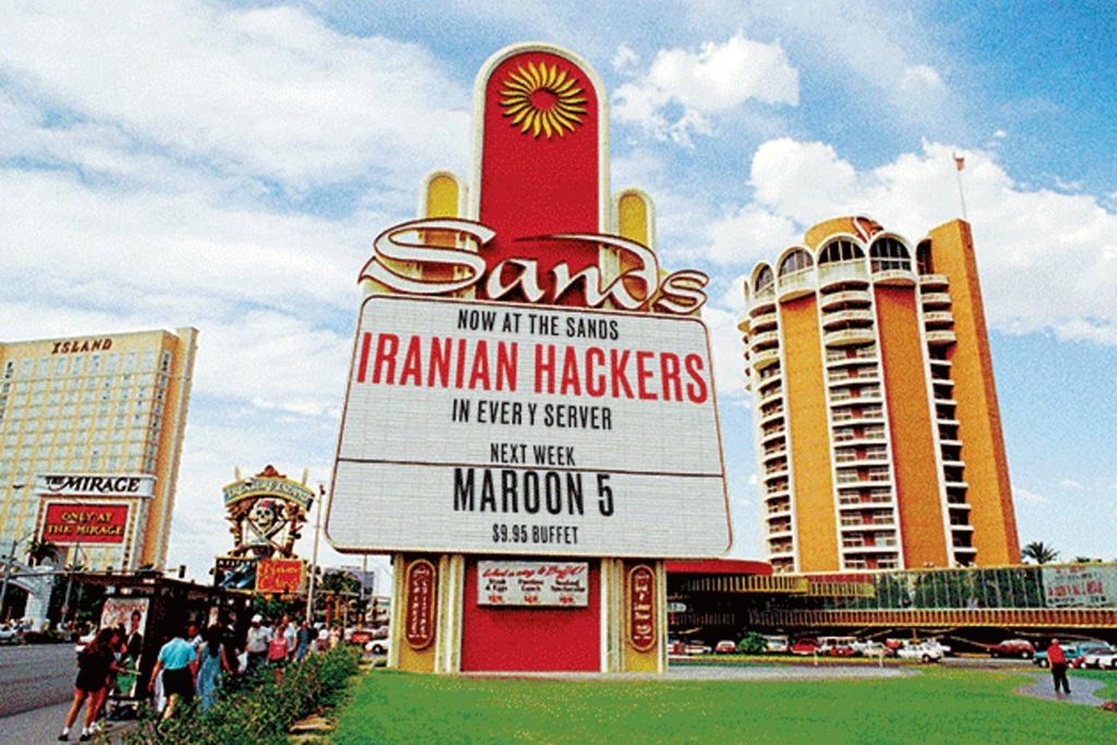 Hacker Iran co tan cong duoc My? hinh anh 2 iran_5.jpeg