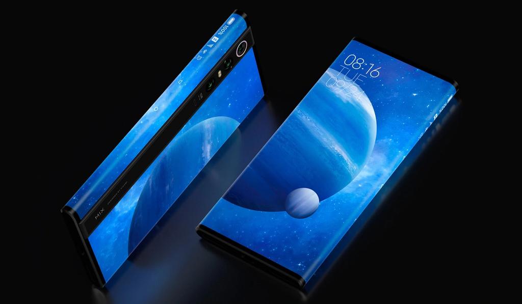 smartphone man hinh gap tai mwc 2020 anh 9