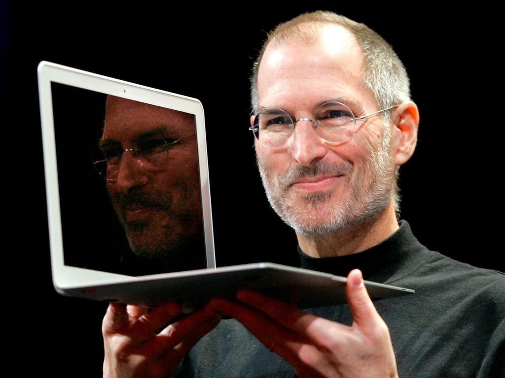 Khong phai lam san pham, day moi la tai nang that su cua Steve Jobs hinh anh 4 Jobs_4.jpeg