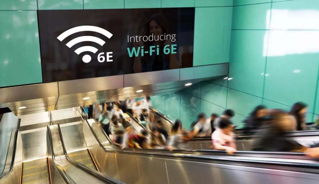 Wi-Fi sap co thay doi lon nhat 20 nam qua hinh anh 1 Z19025042020.jpg