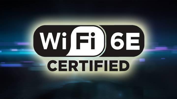 Wi-Fi sap co thay doi lon nhat 20 nam qua hinh anh 2 Z19125042020.jpg