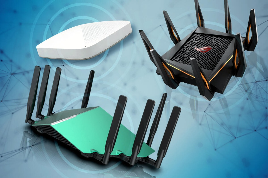 Wi-Fi sap co thay doi lon nhat 20 nam qua hinh anh 3 Z19225042020.jpg