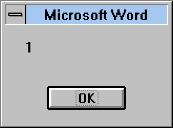 Ba loai virus may tinh tung am anh Microsoft va ca the gioi hinh anh 3 Concept_virus.jpg