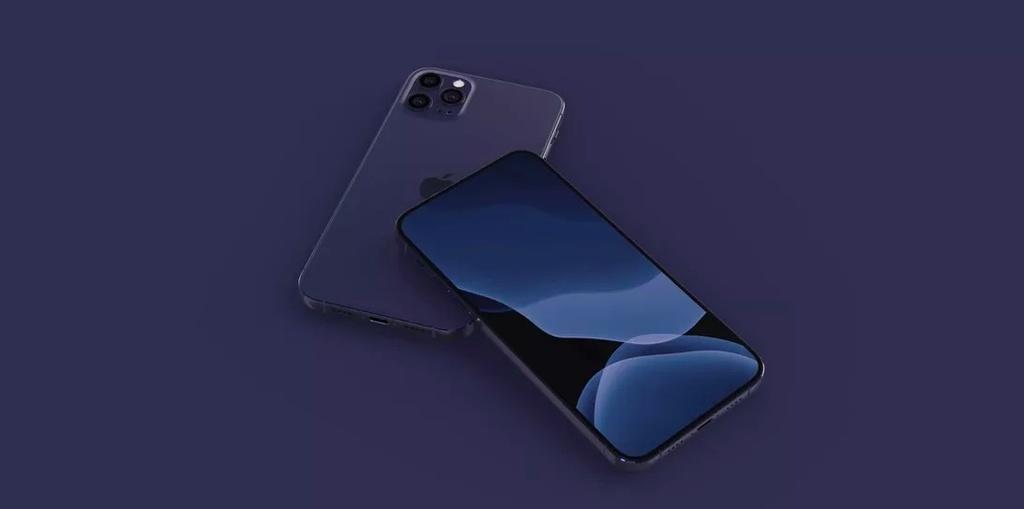 iphone 12 co gi dac biet anh 2