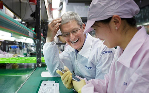 Apple vat va thoat Trung Quoc hinh anh 2 Anh_TomsGuide.png