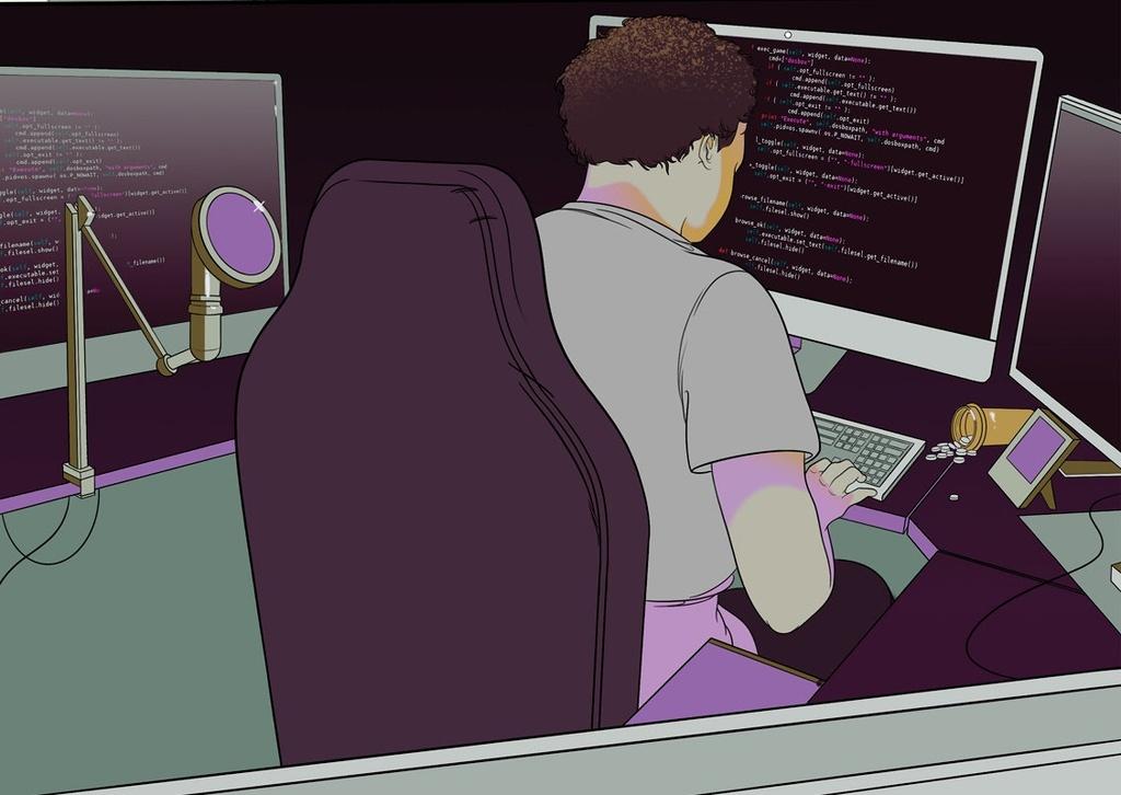 Loi thu toi cua hacker cuu ca the gioi hinh anh 3 wannacry_3_wired.jpg