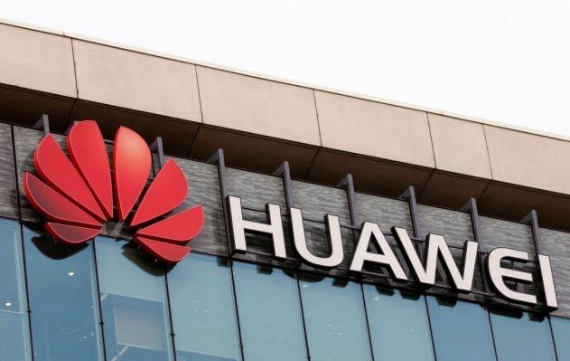 My vua tan cong vao niem tu hao cua Huawei hinh anh 3 TechCrunch.jpg