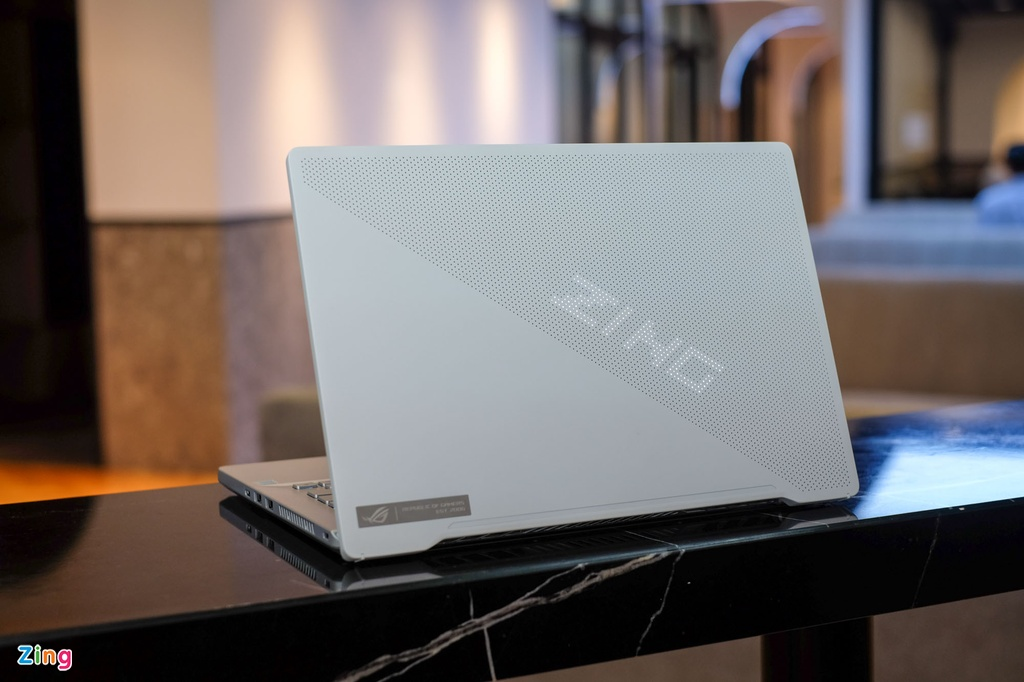 laptop choi game rog zephyrus g14 anh 3