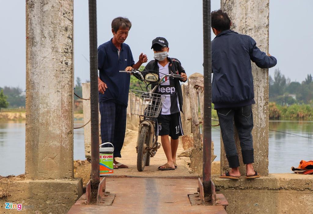 Cau tu than o Quang Nam anh 4