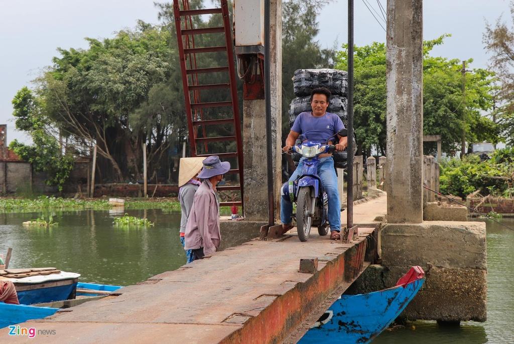 Cau tu than o Quang Nam anh 9