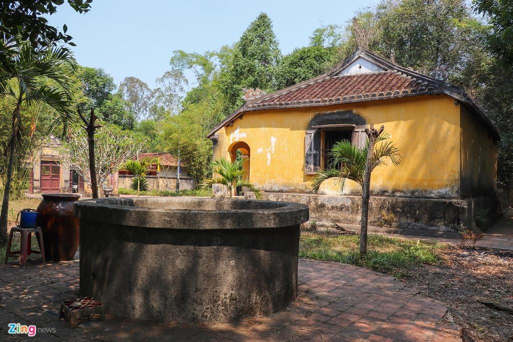 Kham pha dia dao dai 32 km o Quang Nam hinh anh 5