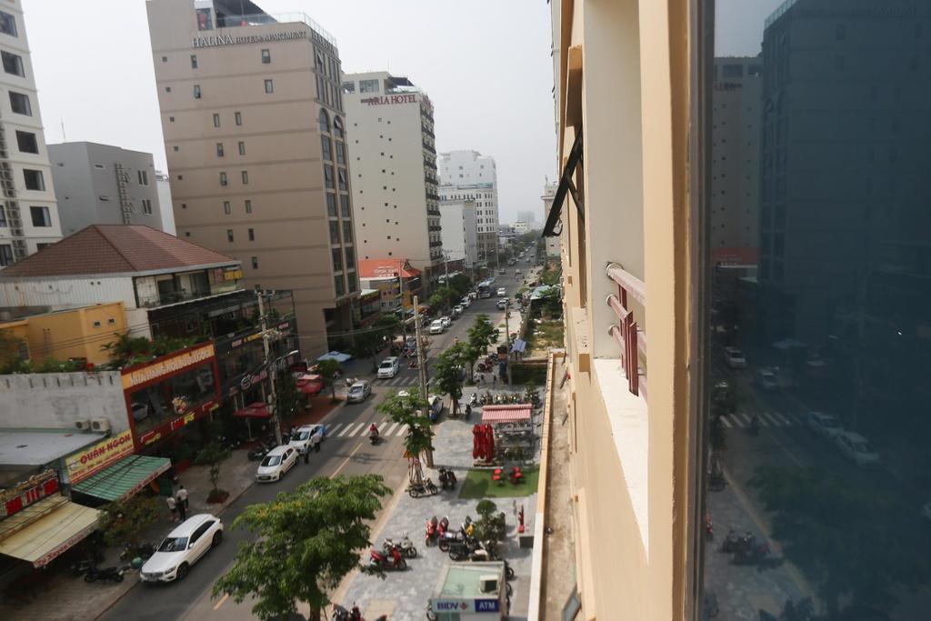 Can canh cong trinh sai phep cua Muong Thanh Da Nang hinh anh 7