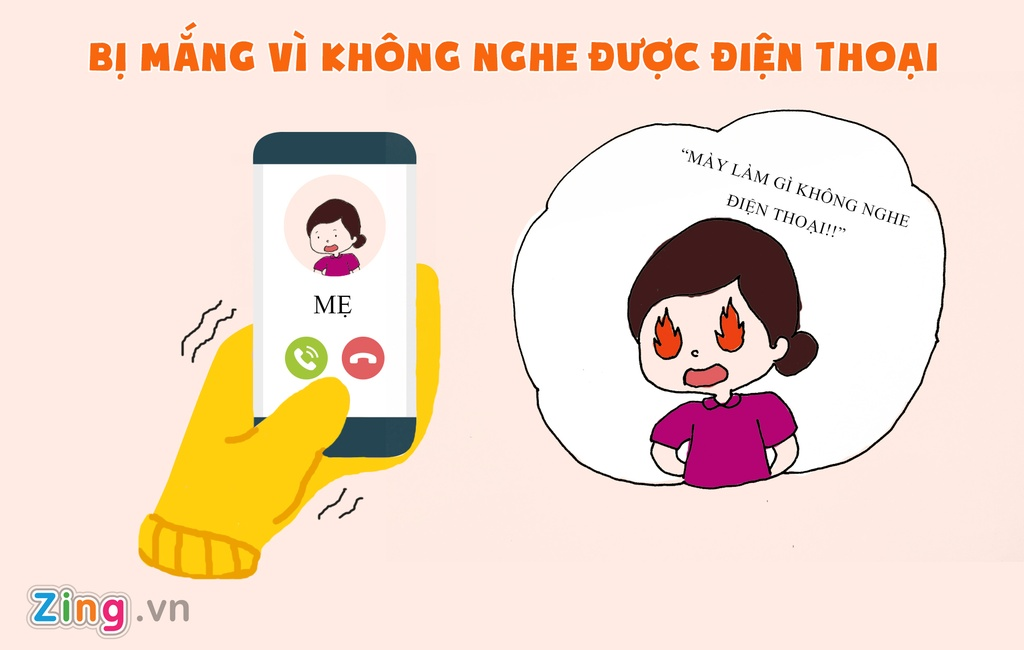 noi kho ngay dong anh 1