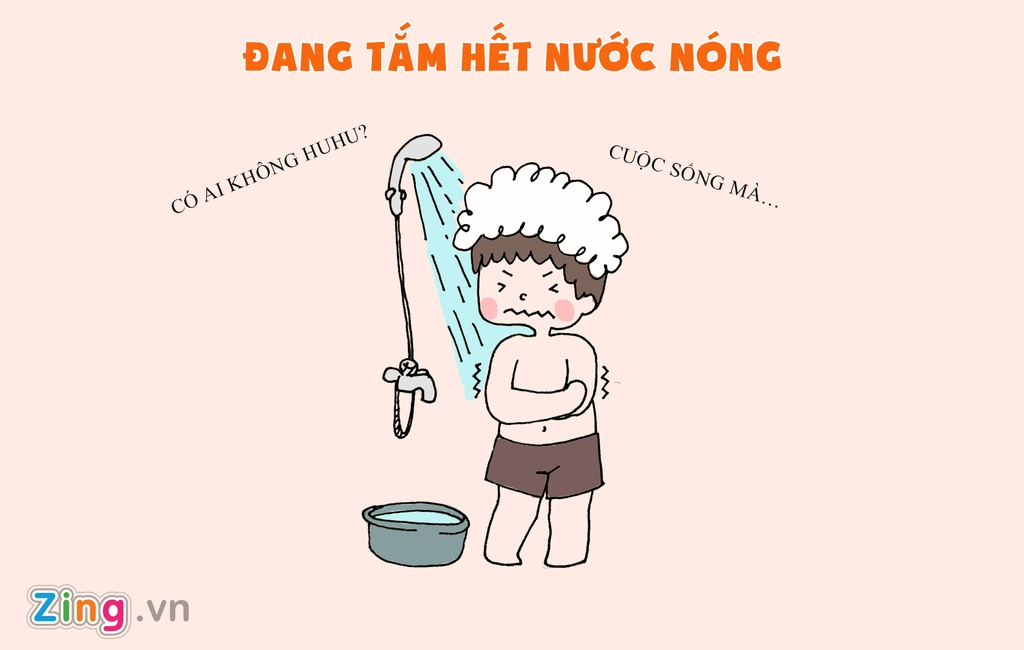 noi kho ngay dong anh 3