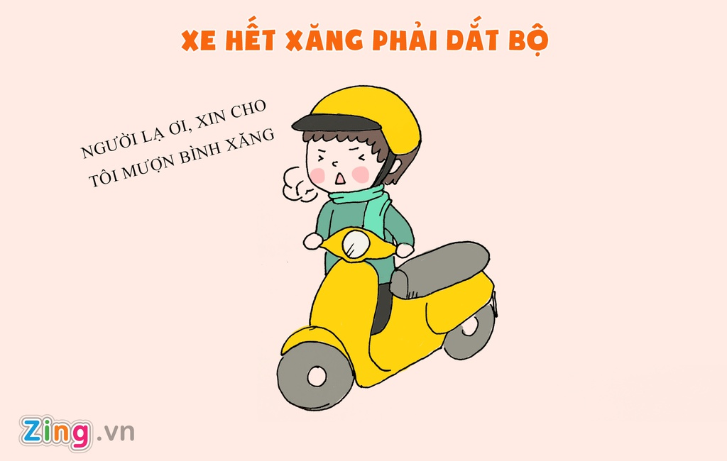 noi kho ngay dong anh 5