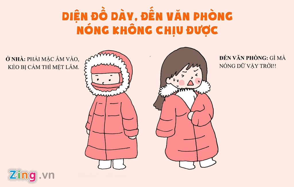 noi kho ngay dong anh 7