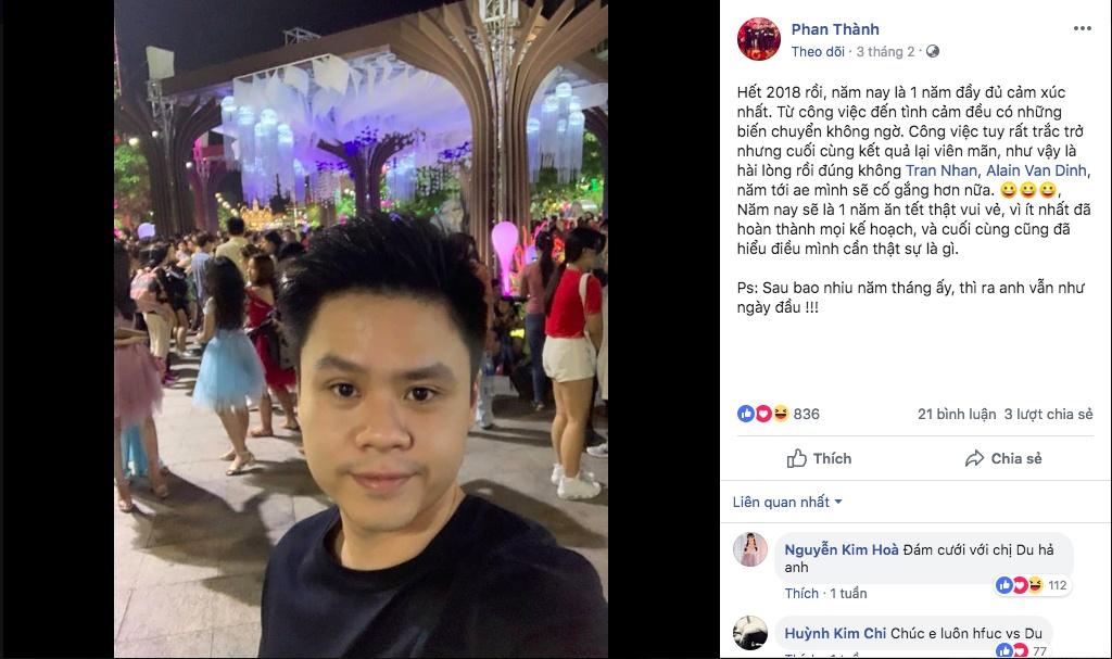 Thieu gia Phan Thanh: Giau co, yeu toan hot girl ma mai chua den dau hinh anh 12