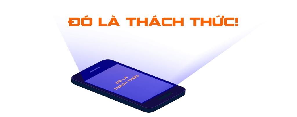 Khong smartphone, cuoc song lieu co hanh phuc hon? hinh anh 5