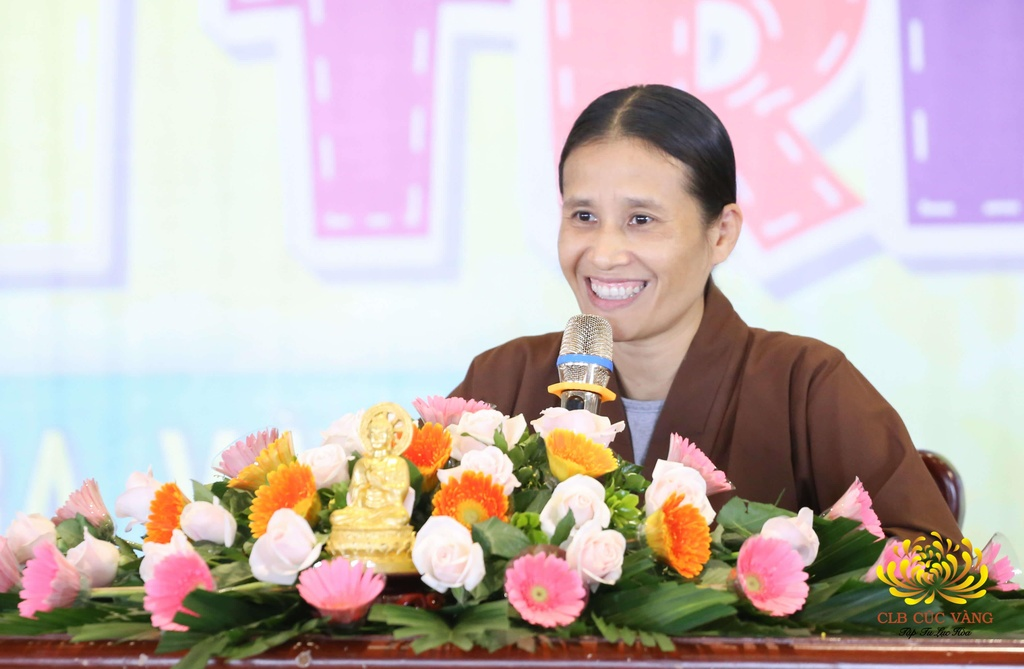 Pham Thi Yen anh 4
