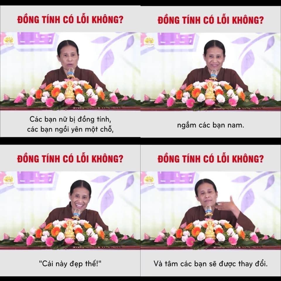 Pham Thi Yen anh 2