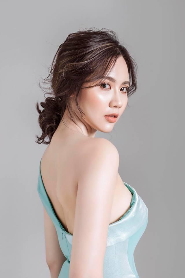 Hoi hot girl sinh nam 1990 ly hon, lan dan tinh duyen hinh anh 5