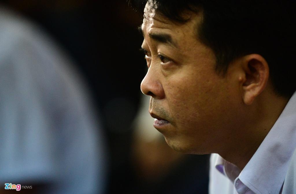 Vi sao nguyen Tong giam doc VN Pharma bi bat tai toa? hinh anh 2