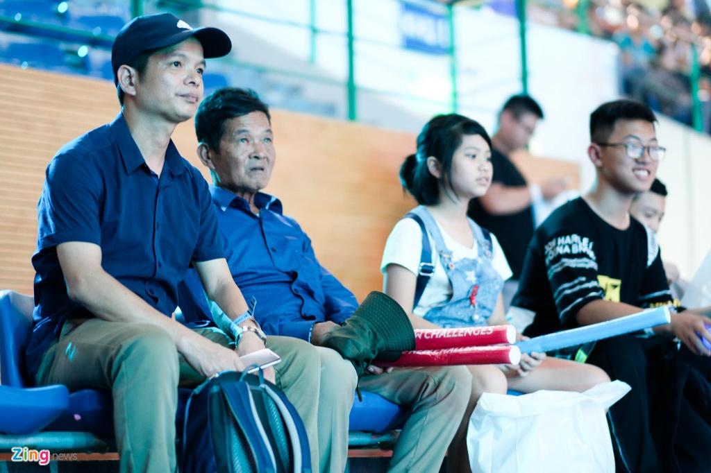 Nhung thang nhoc 'nghien game' mang vinh quang ve cho eSports Viet Nam hinh anh 1