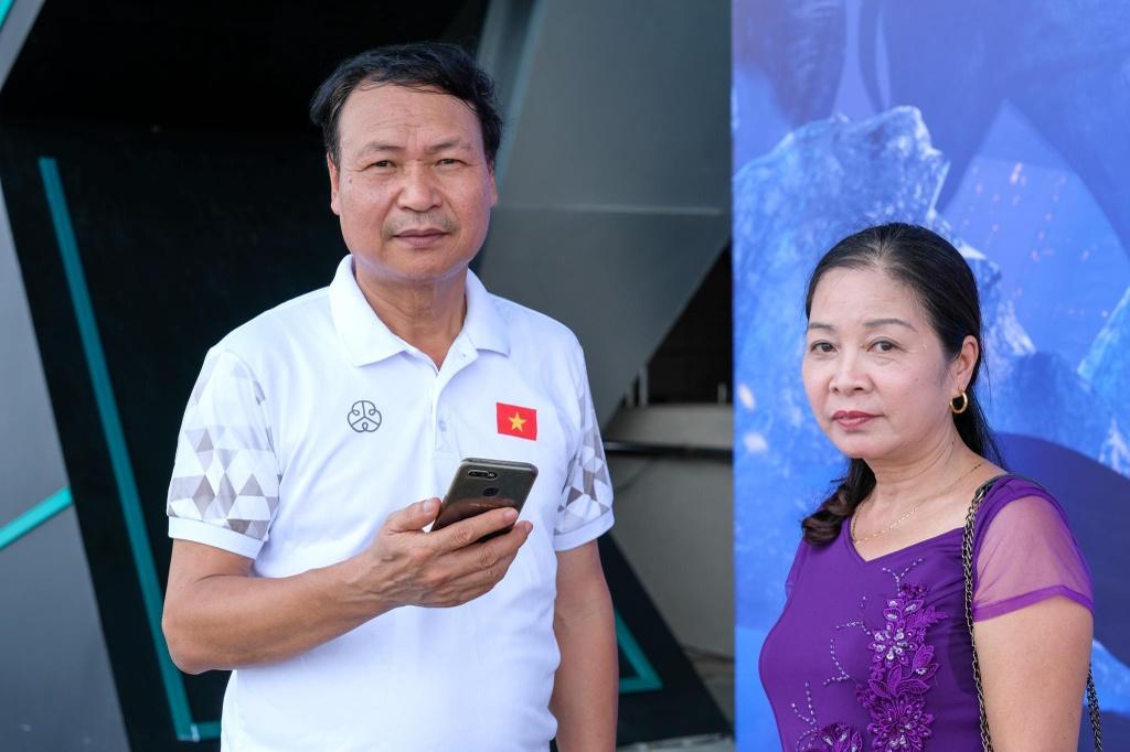 Nhung thang nhoc 'nghien game' mang vinh quang ve cho eSports Viet Nam hinh anh 7
