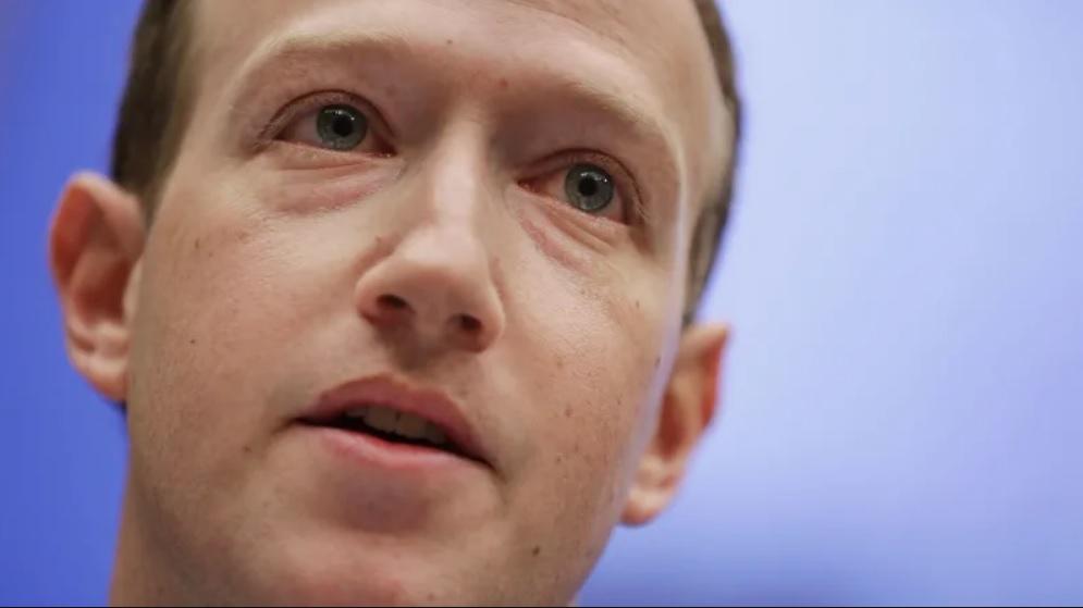 Thuc trang nhung nha quan ly noi dung cua Facebook anh 2