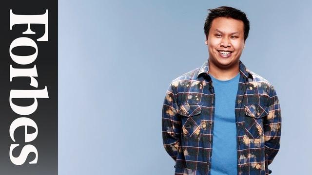 Team SoloMid của Andy Dinh hiện được định giá khoảng 250 triệu USD, xếp thứ 3 thế giới. Ảnh: Forbes.