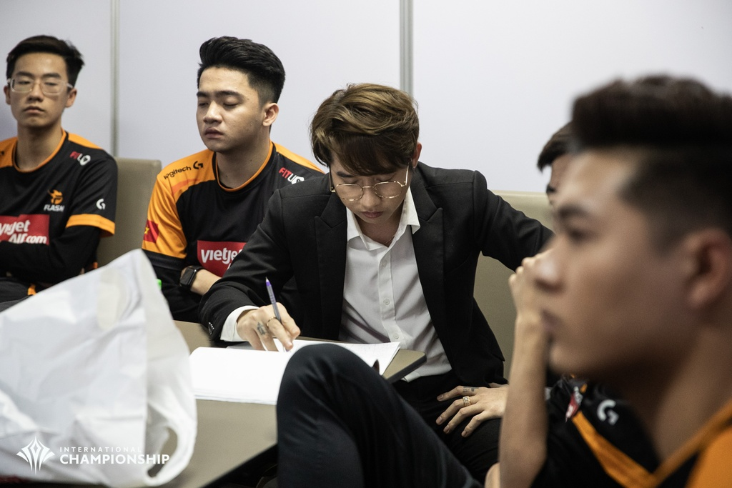 Thai Lan bi bat bai nen de dang bi Viet Nam de bep hinh anh 2