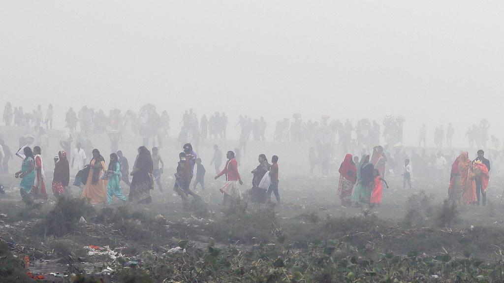 Thich nghi khien con nguoi tro nen vi dai hinh anh 3 04india_pollution1_alt_videoSixteenByNineJumbo1600_v2.jpg