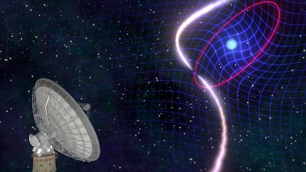 Einstein lai dung hinh anh 1 lensethirring_01_2020_01_21_14h07m_2_orig1.jpg