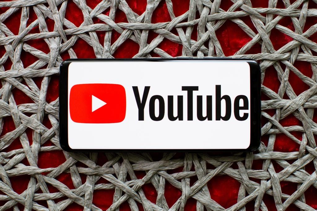 Nhung dieu khong ngo Google luu tru ve ban va cach xoa chung hinh anh 3 youtube_4972.jpg