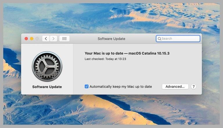 Cach de tranh bi hack, lua dao qua mang hinh anh 1 01_update.jpg