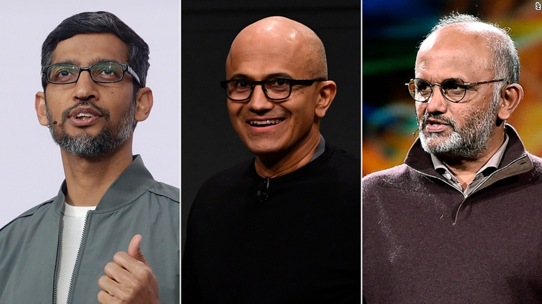 Why are so many CEOs listening to the people of An Do? image 1 200202185531_alphabet_microsoft_adobe_ceo_split_exlarge_169.jpg