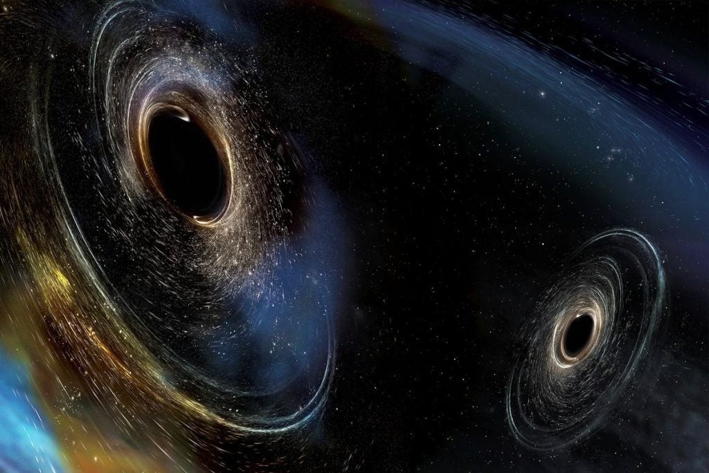 Nguoi dang chung minh Einstein sai hinh anh 2 quantum_gravity_casts_doubt_on_fate_of_black_holes_1024x683.jpg