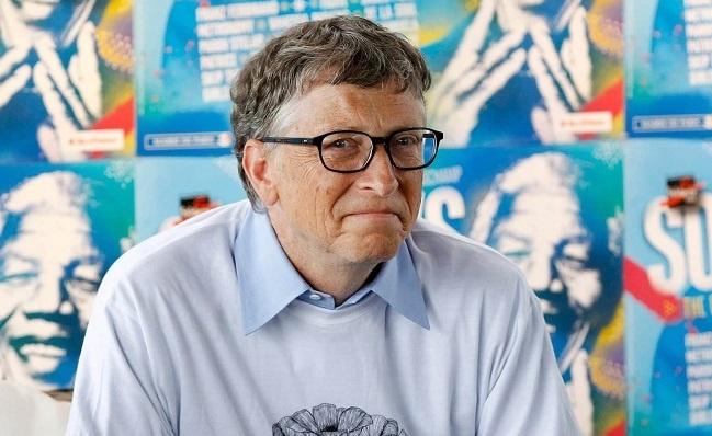 Ben trong quy ty USD cua Bill Gates hinh anh 1 bill_gates_la_ai_2.jpg