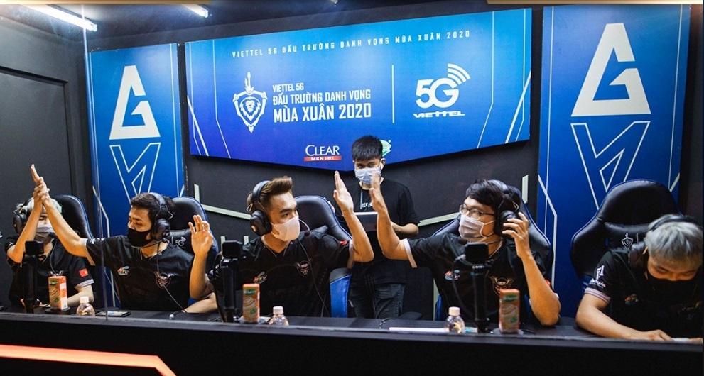 HLV Team Flash: 'Chung toi se xem A quan nam nay thi dau nhu the nao' hinh anh 1 fg.jpg