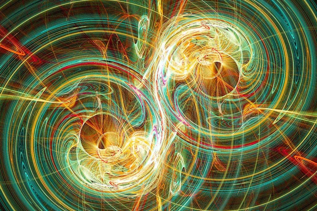Nhung lan sai cua Einstein hinh anh 2 c0288810_gravitational_waves.jpg