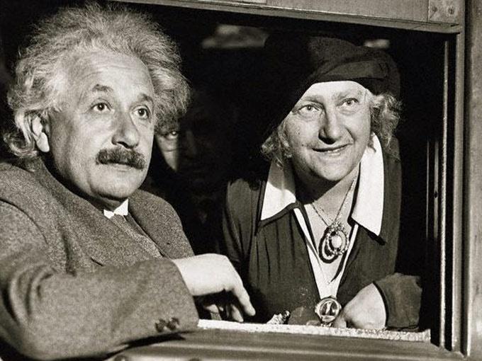 Nhung lan sai cua Einstein hinh anh 3 einstein_albert_2.jpg